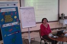 Finanse dla niefinansistów - 13 - 14 09.2014r.