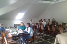 Finanse dla niefinansistów - 23-24.08.2014r.