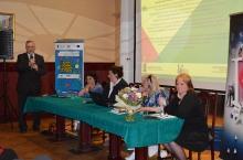 Konferencja 19.06.2015r.
