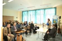 Konferencja Inauguracyjna 28 luty 2013