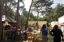 Laboratorium Animacji Społecznej – 27 Czerwca 2014 r.