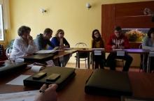 Nowoczesne Metody Zarządzania- 22-23 Marzec 2014r.