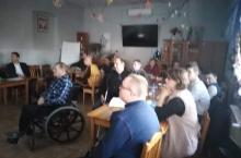 20122019 Szkolenie GOPS Słupno